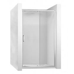 Drzwi prysznicowe Slide Pro