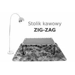 Stolik Szklany 110cm Ława...