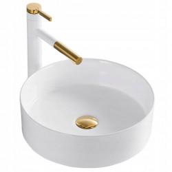 Umywalka ceramiczna...