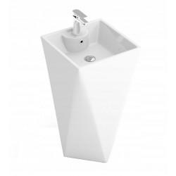 Umywalka wolnostojąca Monte