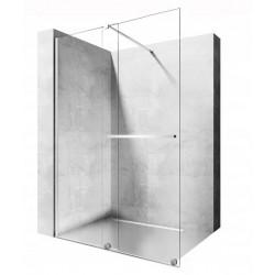 Ścianka Prysznicowa CORTIS 120