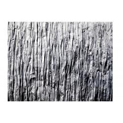 Dywan Nature  – Grey Rock