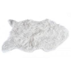 Dywanik Sheep Biały