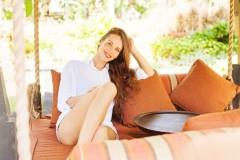 Odpoczynek na poziomie – 3 akcesoria, które stworzą oazę spokoju