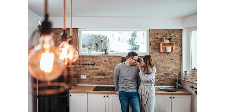 Jakie lampy wybrać do kuchni? Sprawdź porady ekspertów