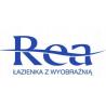 Rea - Łazienka z wyobraźnią