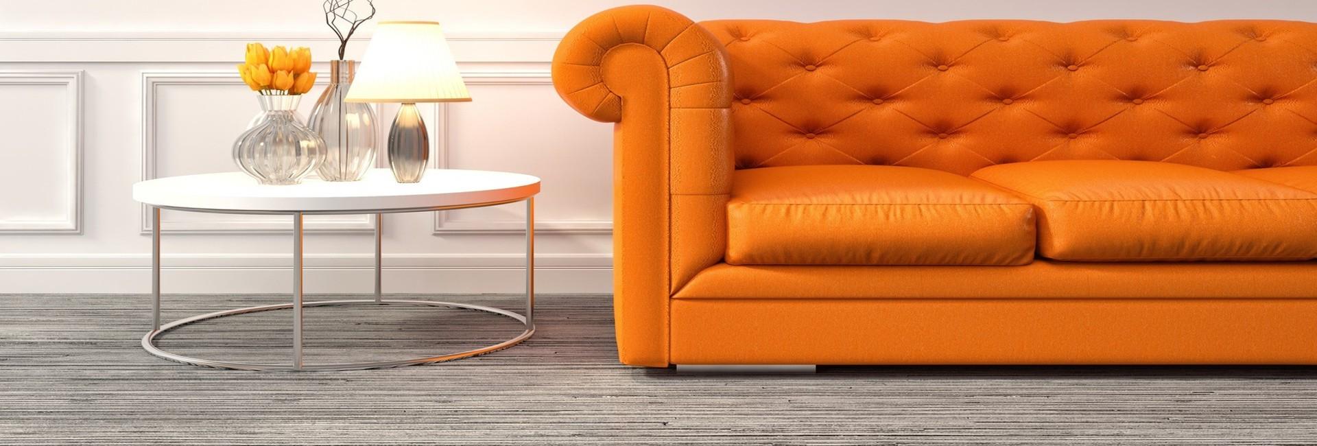 sofy, dywany, stoliki, narzuty, koce, poduszki...